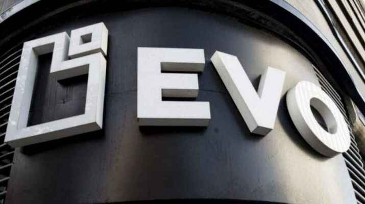 EVO Finance incluye a afectados de IDental en el fichero de morosos