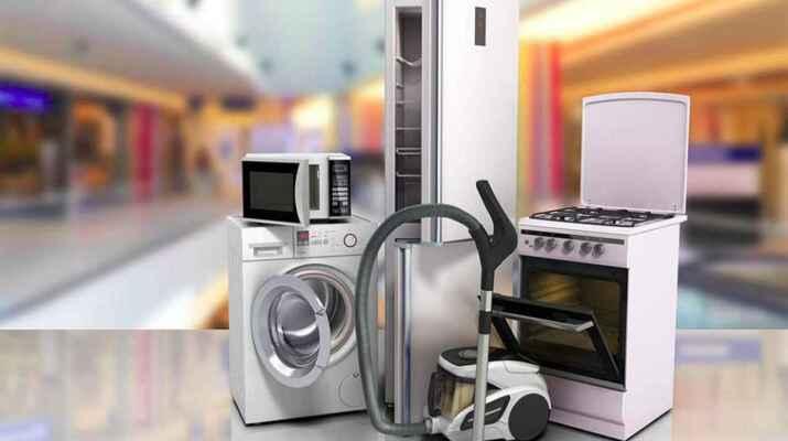 Reparación de Electrodomésticos durante el COVID-19