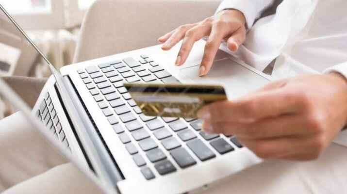 Cuidado donde compras online