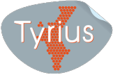Tyrius C.V.